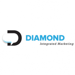 Diamond_Integrated_Marketing-2