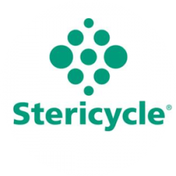stericycle-logo-300x300